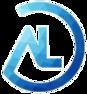 Portal AL